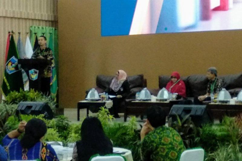 MIPA didorong bersiap hadapi  tantangan 2030