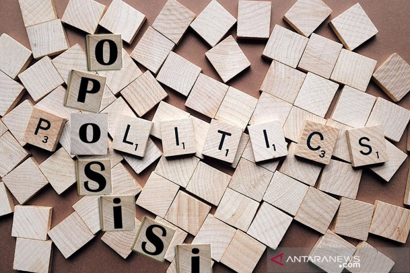 Pengamat: negara butuh oposisi konstruktif