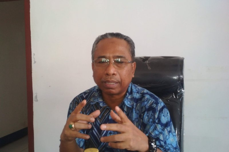 Wagub NTB  diprediksi jadi Ketua DPW NasDem