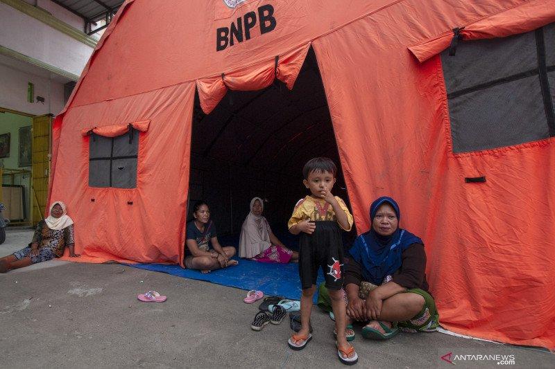 BNPB: Bantuan internasional untuk bencana harus sesuai kebutuhan