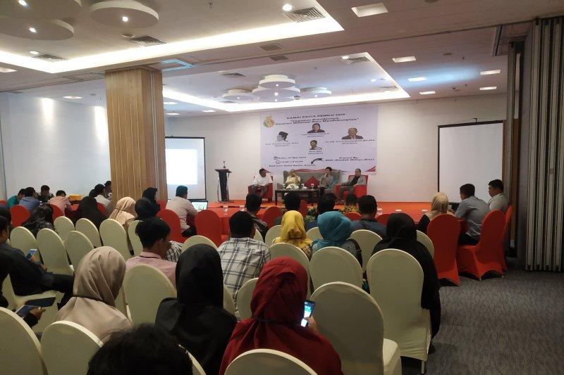Milenial Riau