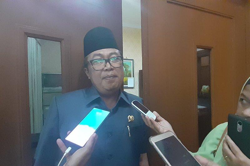 PAN sebut pertahankan perolehan kursi di DPRD Riau