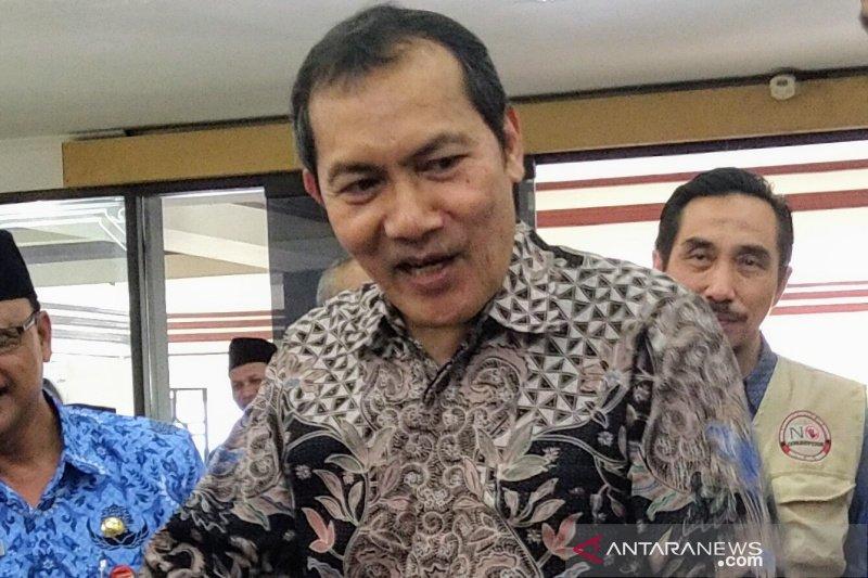 KPK tetap solid, kata Saut Situmorang