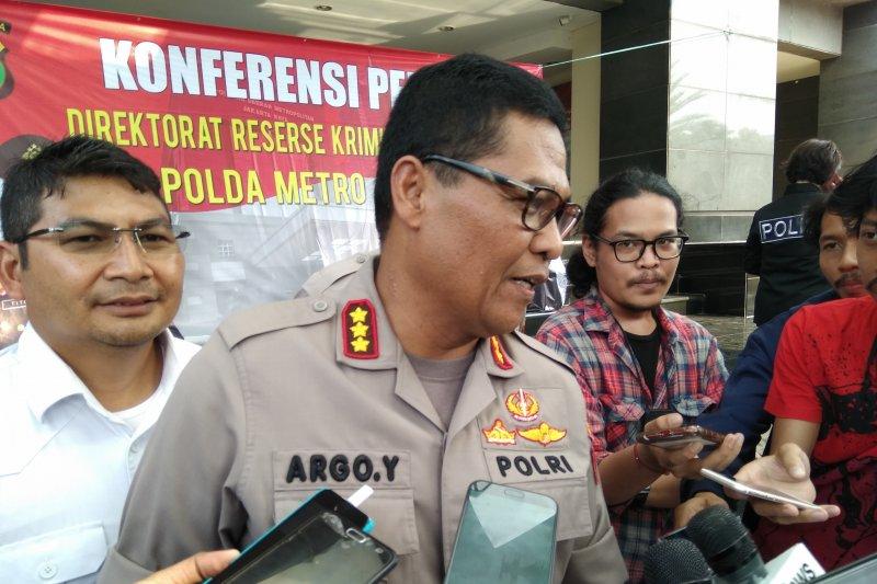 Ini Dia Postingan 'Rocky Gerung' yang Menjelek-jelekkan Jokowi