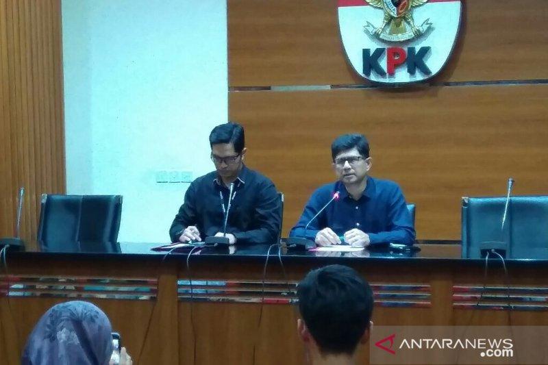 KPK minta MA serius lakukan perbaikan kasus hakim PN Balikpapan