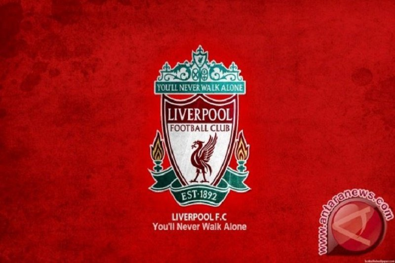 Prediksi laga Newcastle United vs Liverpool