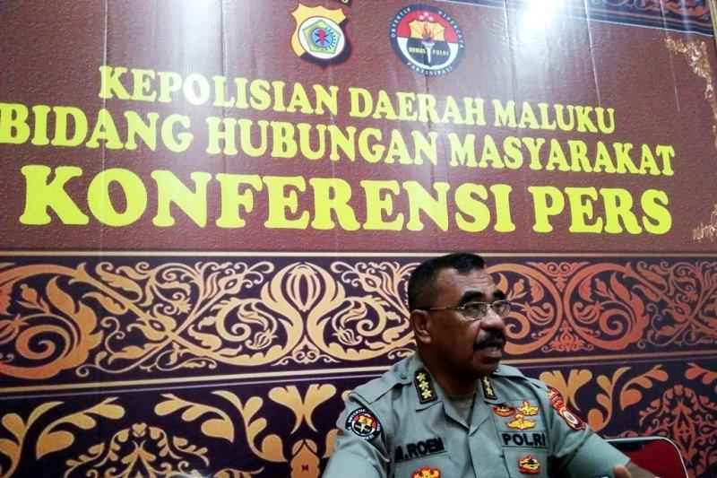 Pelaku teror bom gunakan nama ISIS diselidiki polisi
