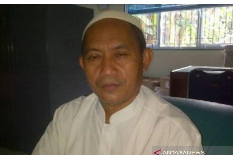 Ketua MUI Bangka minta umat Islam maknai Ramadhan