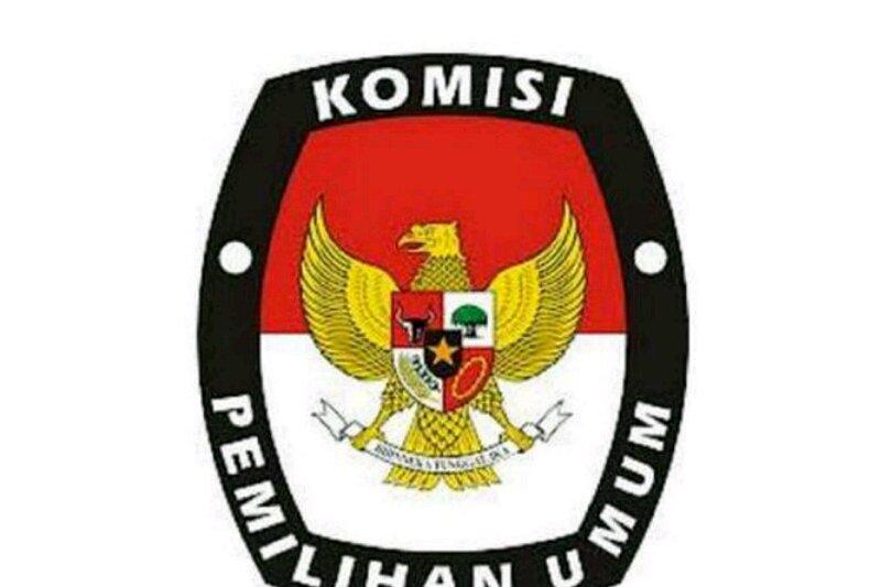 KPU Penajam tetapkan 25 caleg terplih 22 Juli