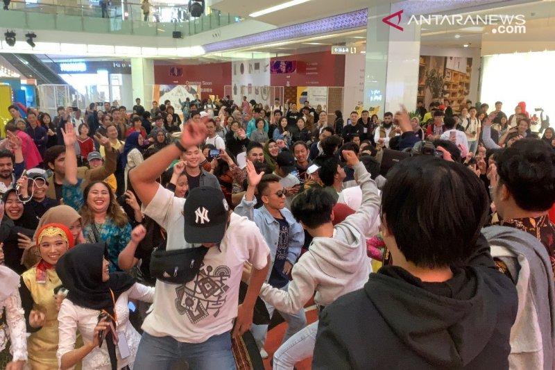 NasDem kritisi Pemkot Palu berencana gelar Festival Musik Bersama