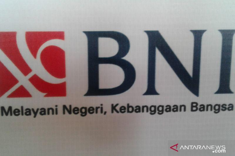 BNI: Pembobolan dana di Ambon dilakukan sindikat kejahatan investasi