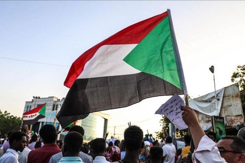 PBB: Pastikan 17 kematian di  Sudan