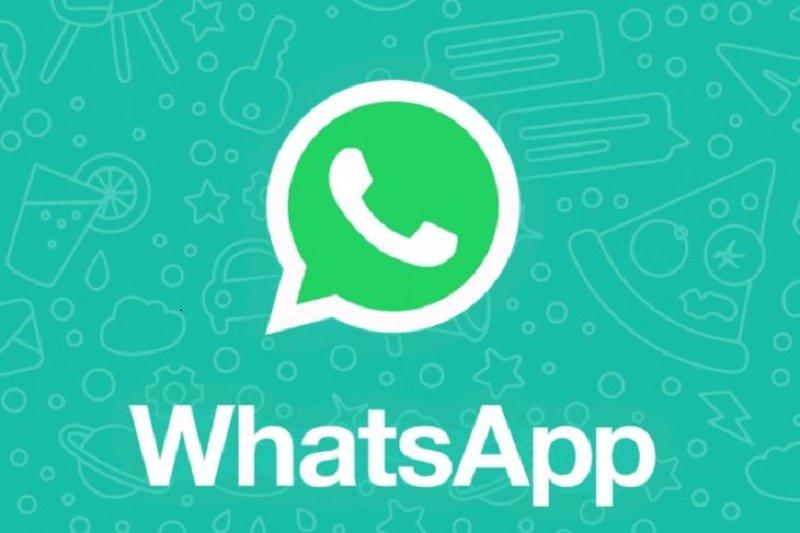 Fitur penting WhatsApp untuk menjaga privasi