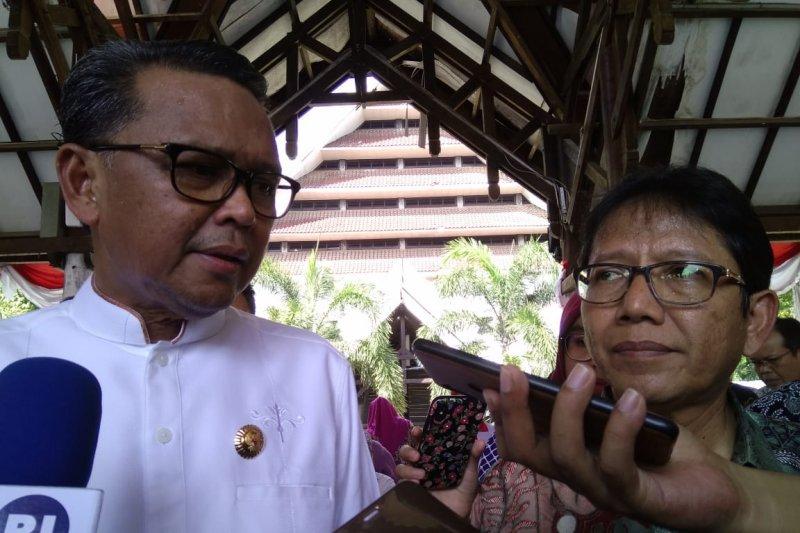 Bank Indonesia siapkan uang pecahan kecil Rp5,7 triliun di Sulsel
