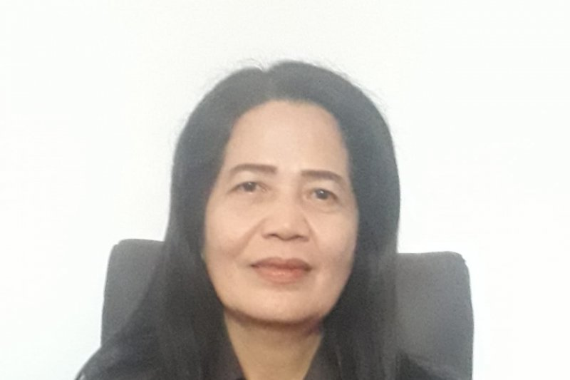 Pemkab Mitra larang penjualan kosmetik tanpa izin