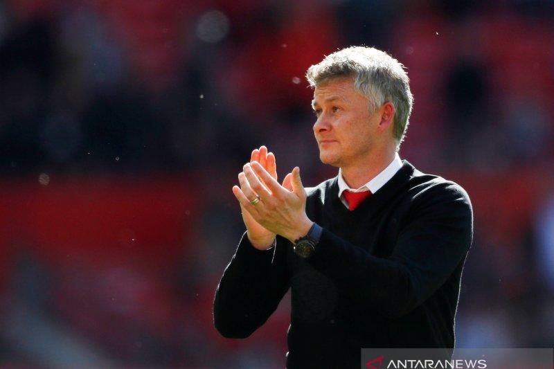 Dibekuk Cardiff di Old Trafford, Solskjaer mengaku malu kepada suporter MU