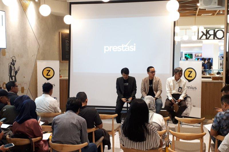 Ini 10 startup teratas Indonesia: Zenius