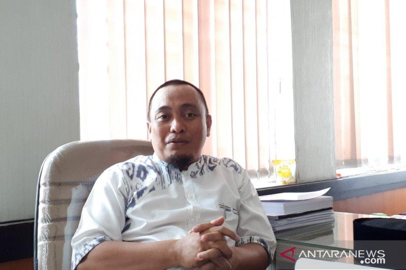 BK DPRD Palu minta legislator bijak kemukakan informasi