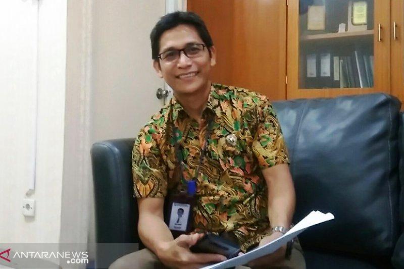Kuartal pertama 2019, Jasa Raharja Bukittinggi serahkan santunan kecelakaan Rp7,6 miliar