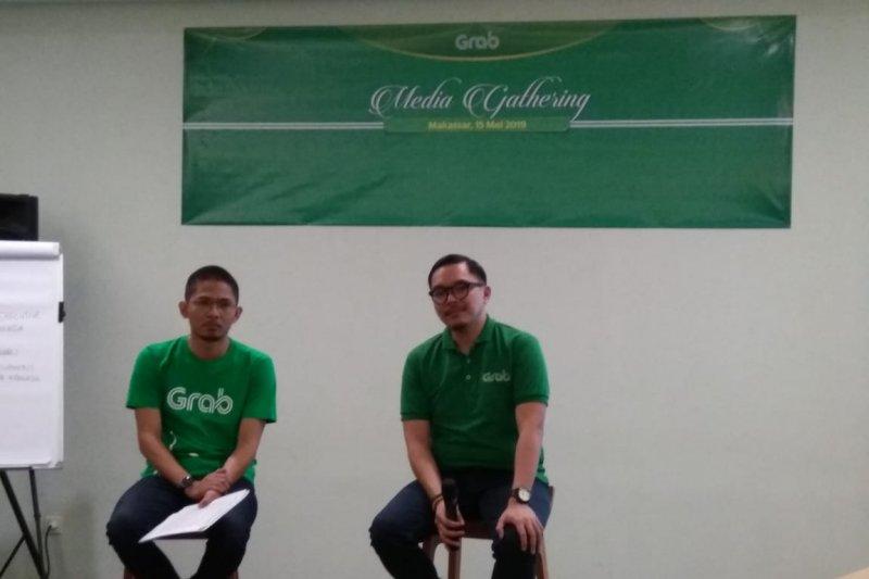 Festival patungan untuk berbagi segera hadir di Makassar