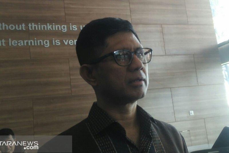 KPK: Banyak laporan dugaan korupsi pemilihan rektor