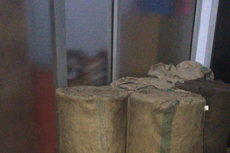 Polda ungkap peredaran gelap bahan berbahaya di Sulut