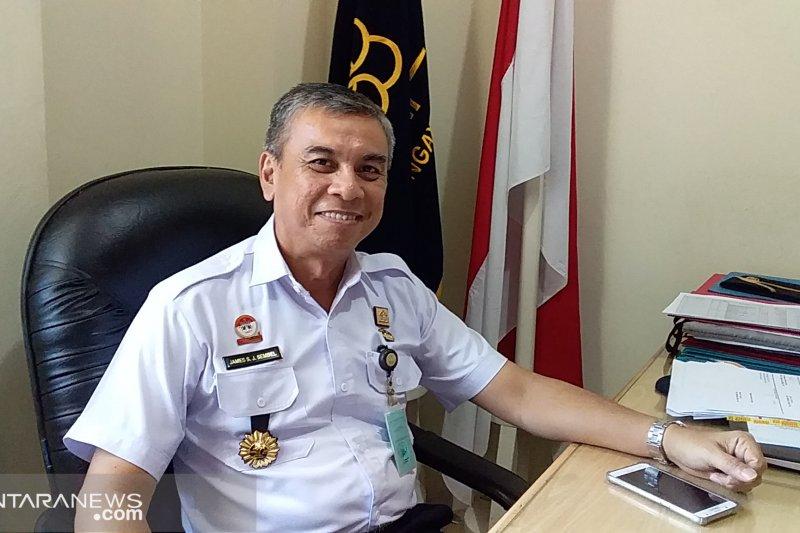 Imigrasi Tahuna tingkatkan pengawasan orang asing di Kepulauan Sangihe