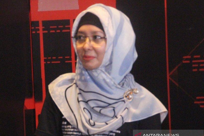 Telkomsel bantu masjid di NTT melalui 'Roadshow Ramadhan'