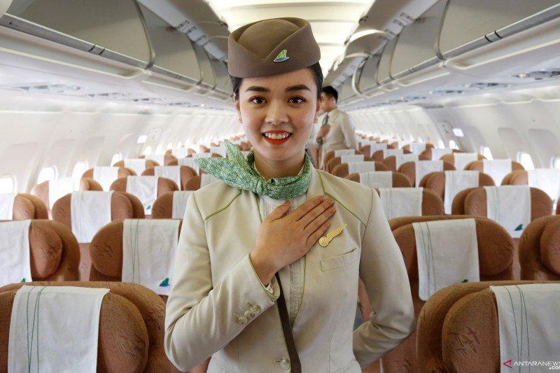 Vietnam akan mulai bangun bandara terbesarnya