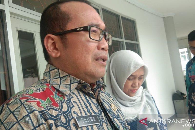 Sujiwo : Ramadhan momen untuk tingkatkan silaturahim pasca-Pemilu