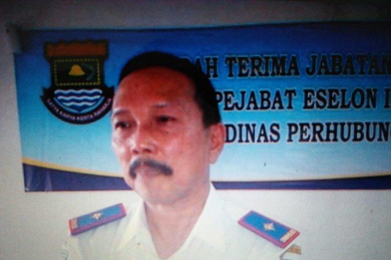 Dishub Tangerang siapkan 73 bus mudik gratis