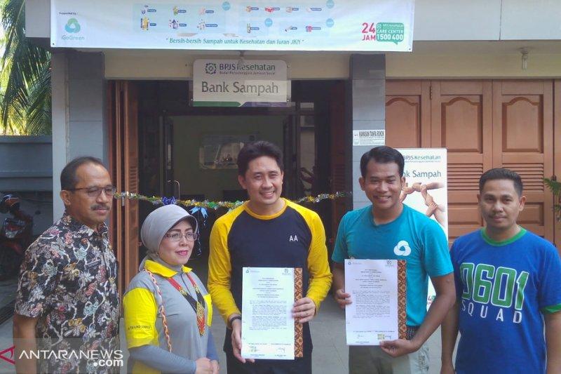 Dinas Kesehatan Palembang cegah cacar monyet