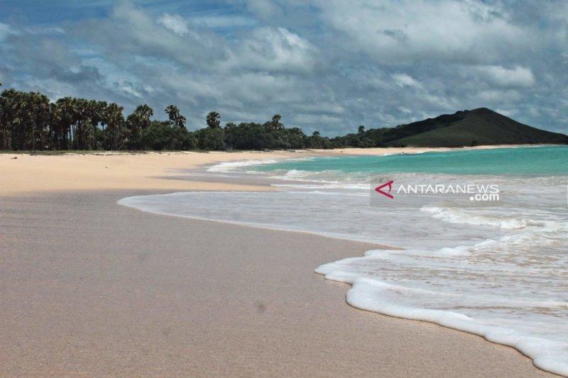 Rp2,8 miliar dari Pemprov NTT untuk bangun Pantai Liman di Semau