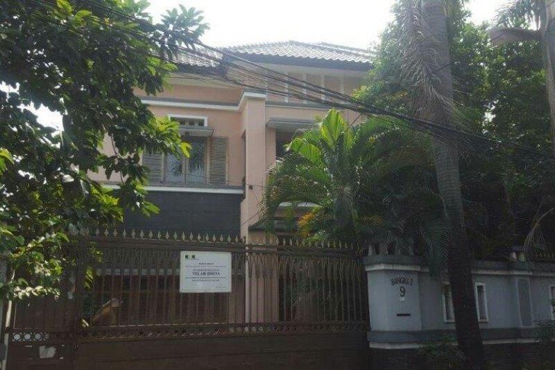 KPK Lelang Apartemen Hingga Tanah Milik eks Bupati Bangkalan Fuad Amin