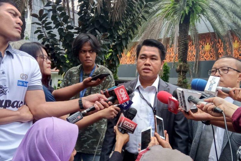 Ani Hasibuan kembali tidak hadiri pemeriksaan polisi