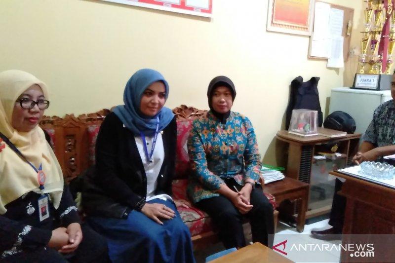 KPPAD Kalbar beri perlindungan hukum anak-anak pelaku pengeroyokan