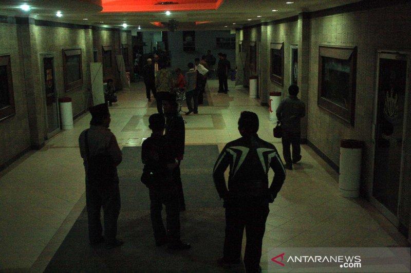 Tempat hiburan malam di Karawang tetap beroperasi selama Ramadhan