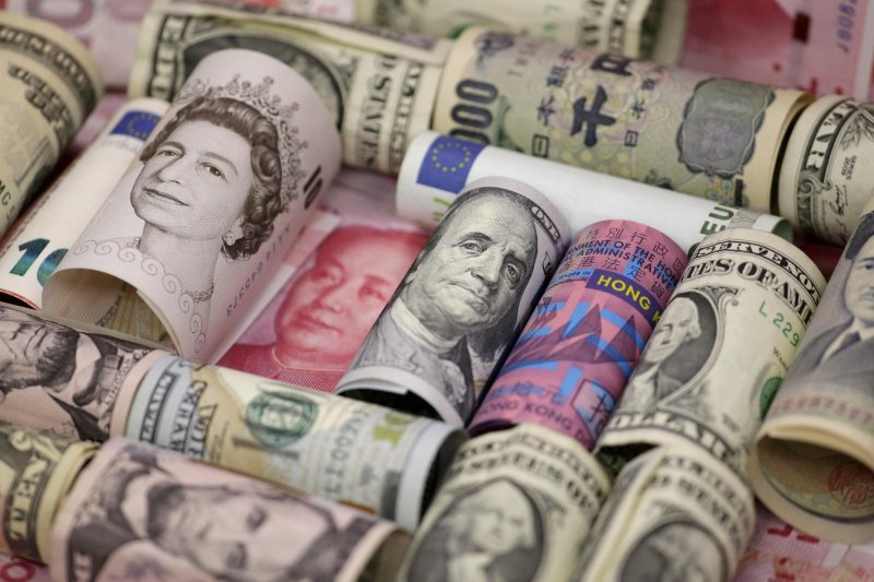 Indonesia-Japan agree wider use of local currency