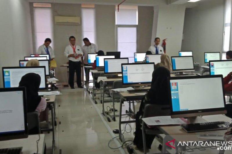 Calon mahasiswa akui UTBK PTN mudahkan pilih jurusan