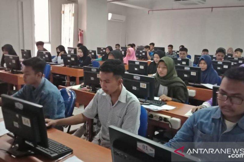 Pengamat Pendidikan: UTBK PTN mengurangi spekulasi calon mahasiswa