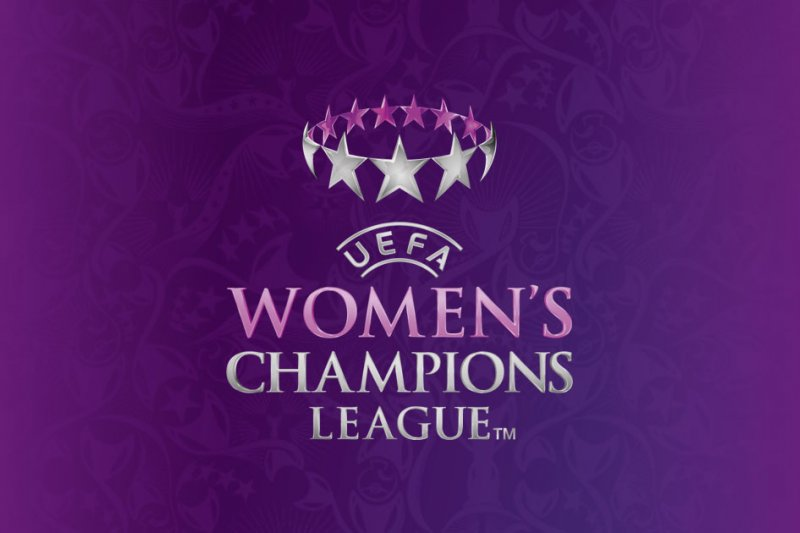 Trigol Hegerberg antar Lyon ke tangga juara Liga Champions Putri