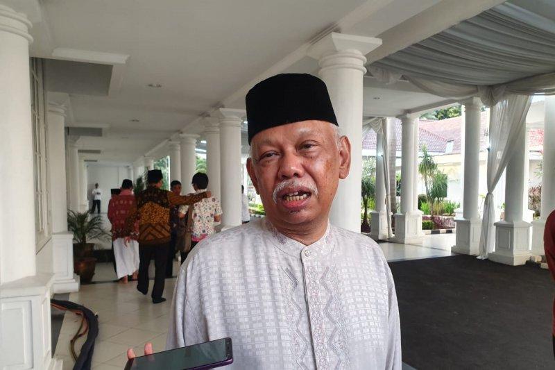 Azyumardi Azra: Seharusnya ulama jangan partisan