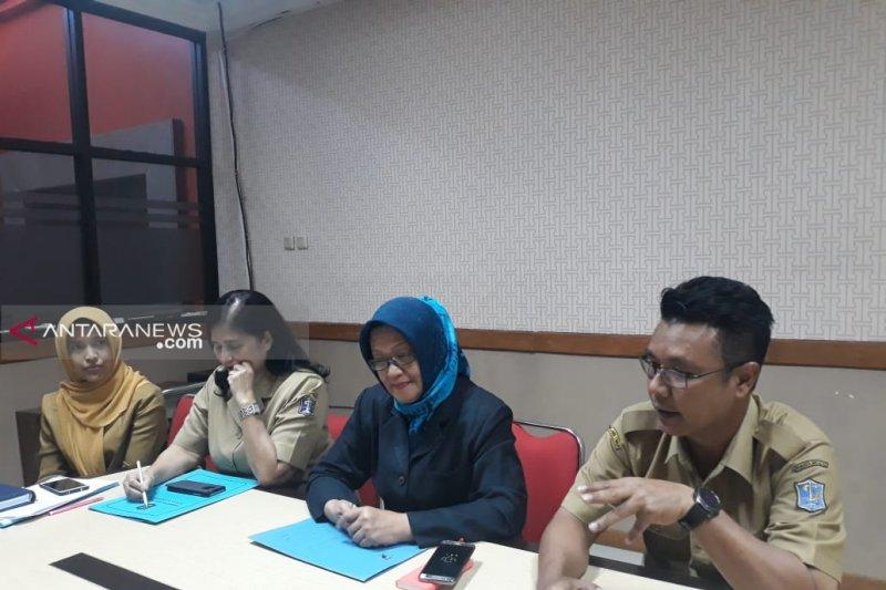 Delapan PSK di Surabaya terindikasi positif HIV