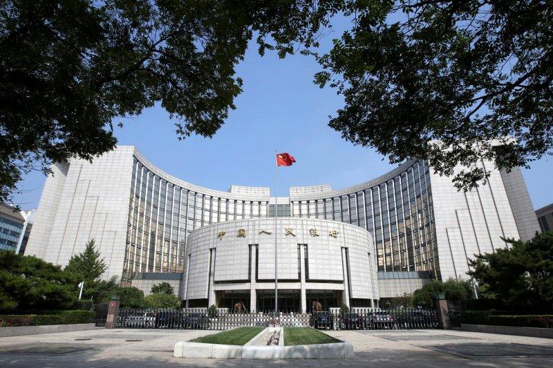 PBOC: Konflik perdagangan berdampak buruk bagi ekonomi global
