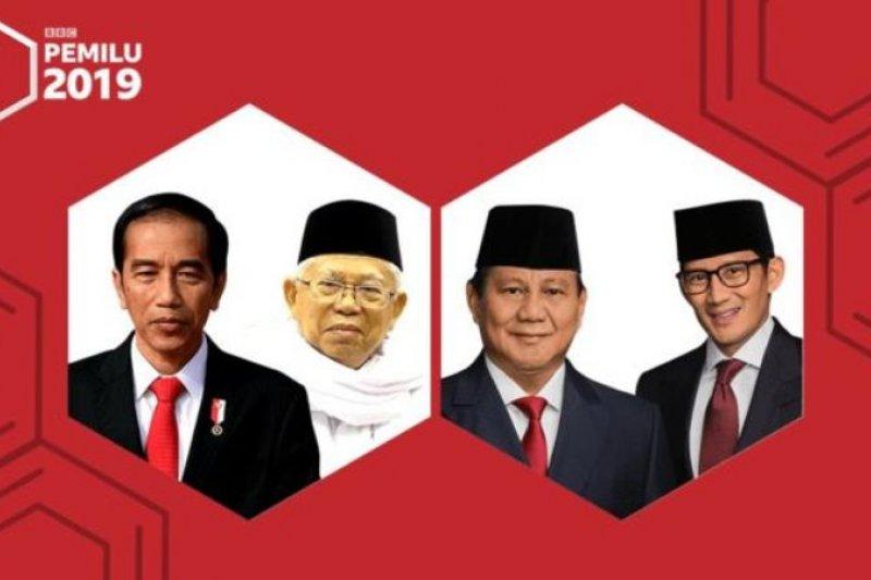 Pemkab Biak Numfor ajak warga terima hasil Pemilu serentak