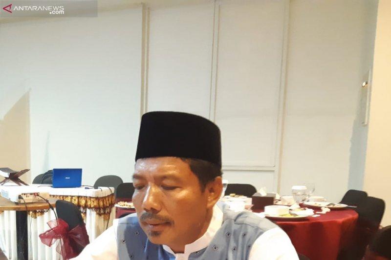 Pemudik di pelabuhan Batulicin tujuan Surabaya meningkat 50 persen