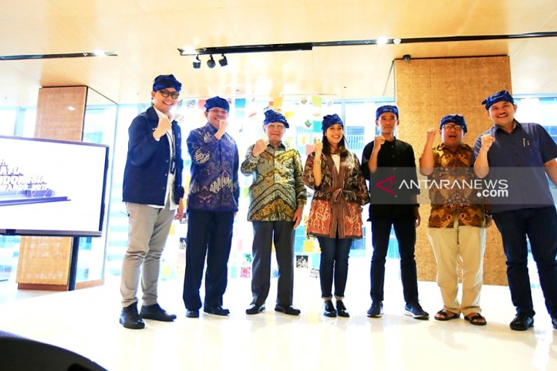 Satu dasawarsa SATU Indonesia Awards jaring anak muda inspiratif