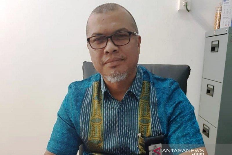 Libur panjang Lebaran, Pemkab Aceh Barat bayarkan gaji ASN lebih awal