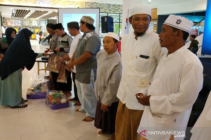 PKB minta pemerintah perhatikan nasib guru ngaji dan madrasah