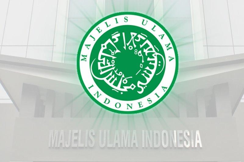 MUI: kericuhan nodai kesucian Ramadhan